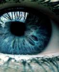 Eye 47 by MarriageMassacre