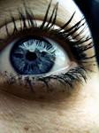 Eye 48