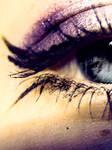 Eye 51