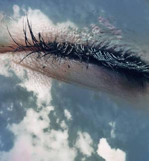 Take me to the sky...