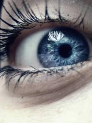Eye 56