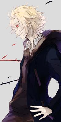 Lista de Personagens Tumblr_nqu1i0qofd1r9dz7vo1_r2_5001_by_tsuneyoki-dafvysg
