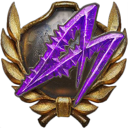 God of war Ascension - Hades 2 by Obedragon on DeviantArt