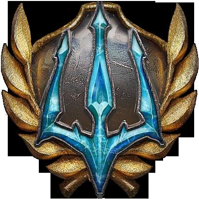 God of war Ascension - Poseidon 2 by Obedragon on DeviantArt