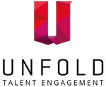 Logo Unfold