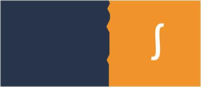 Ines Schoenbrunn logo by SebastianKlammer