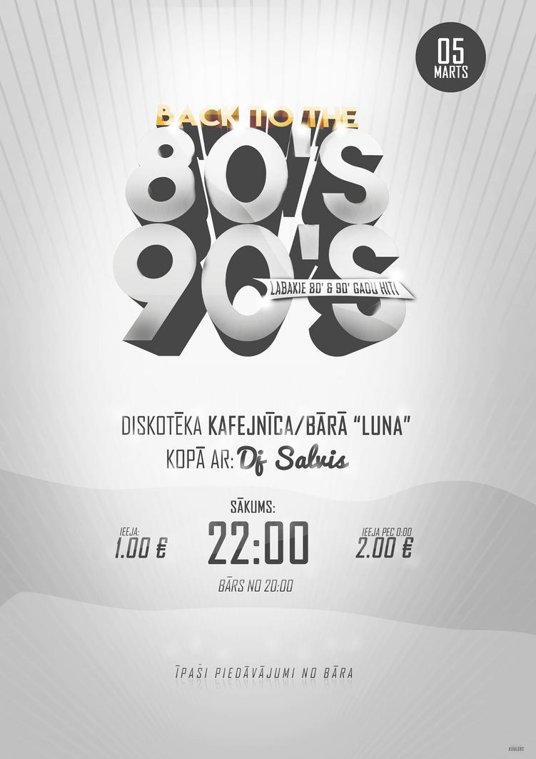 flyers 80