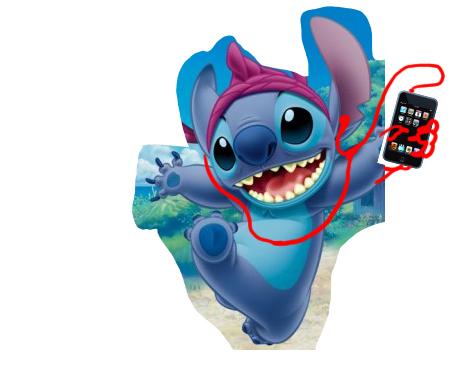 wip stitch idea by gabedozer