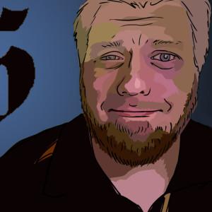 gabedozer's Profile Picture