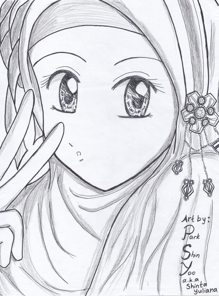 Anime Girl Makes Fun Of Kid Who Comes Back Later