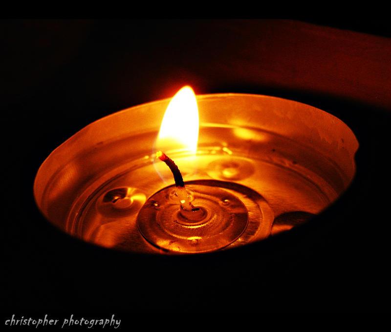 Plamen  svece Fire_of_life__by_mylovesound