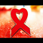 spread the love.not the virus.