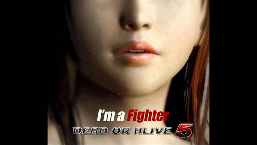 Dead Or Alive 5 by NightSummerWinter
