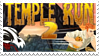 Temple Run 2 Stamp by TBalazs2000
