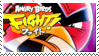 AB Fight Stamp by TBalazs2000
