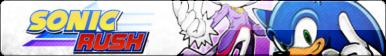 Sonic Rush Button