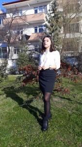 DreamGirl24's Profile Picture