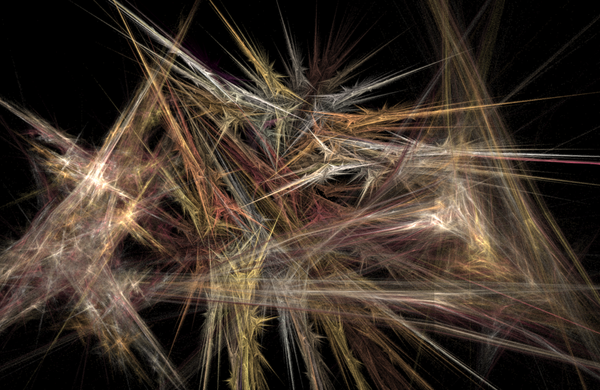 abstract wallpaper by newdeal666