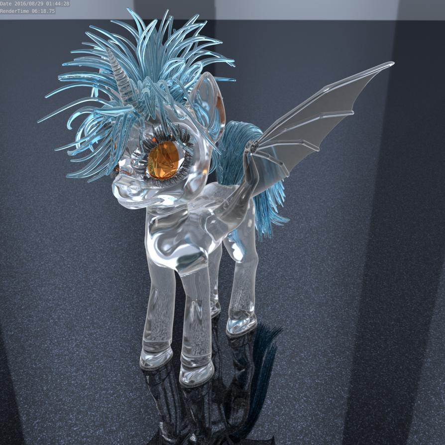 glasspony001_by_beetdabrat-daft175.png