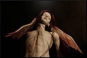 'Angels can die... by Ambrose-Kellen