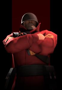 Dromlexer's Profile Picture