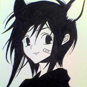 harumorii's Profile Picture