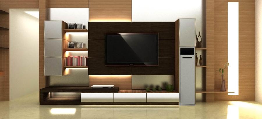 High Quality TV Set Furniture By Medot ...