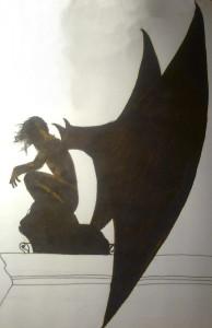 RaikoDaron's Profile Picture