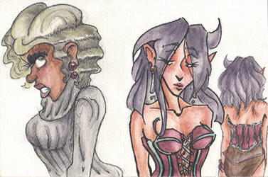 watersoluble graphite_Lady Concepts
