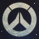 Horizon Lunar Colony Overwatch Discord Server Icon By Limitlessdots On Deviantart