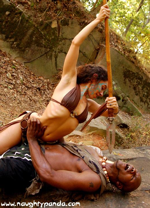 Giant Amazon Woman Porn Videos at