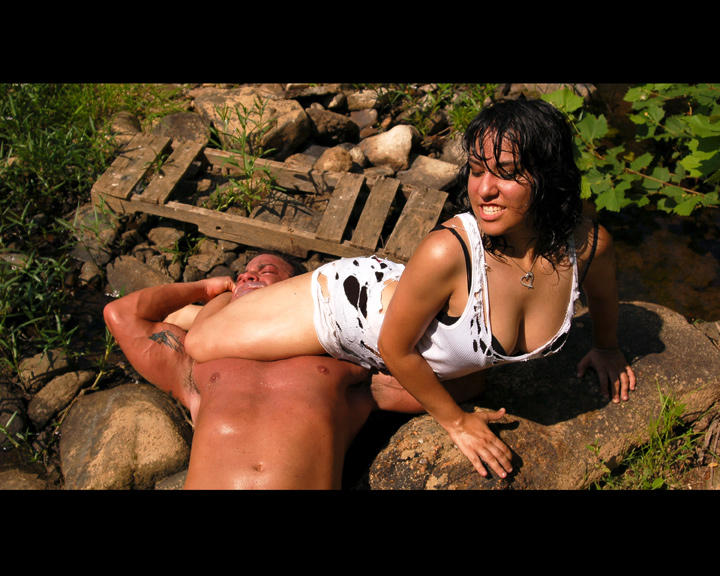 great river sex chat Sex: female offline click here to view melliriver_'s full profile  deborah_and_coworker is now free chat deborah_and_coworker perfectkinkymilf is now free chat.
