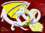 .:The Forbidden Dragon:.