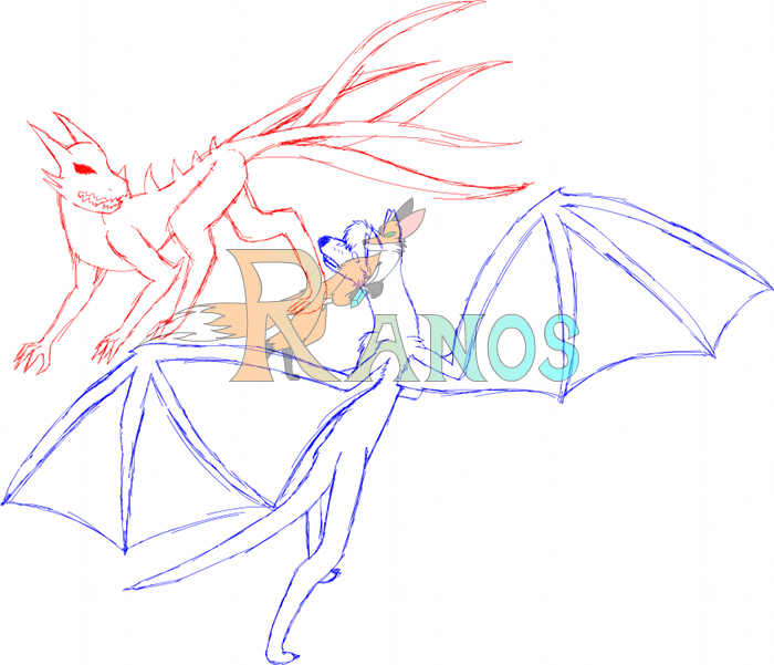 [Image: wip_by_ranos-d6j4tcd.png]