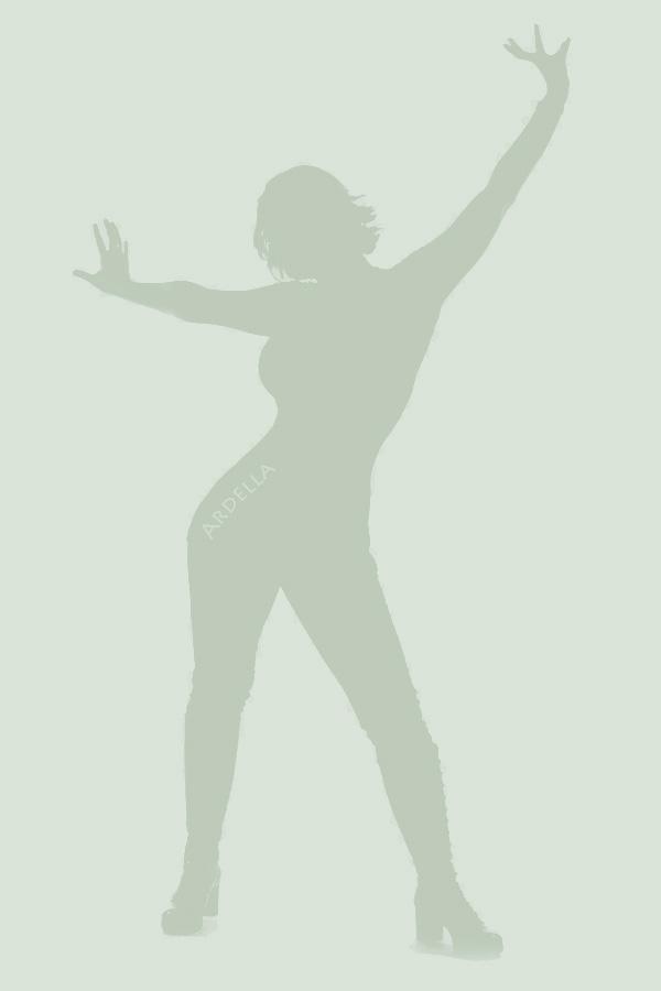 Ardella's Profile Picture