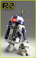 R2 by Saidge42