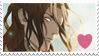 Mink Stamp 2 by yaoilover321