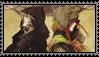 Shui x Leaks - Lamento Stamp