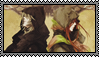 Shui x Leaks - Lamento Stamp by yaoilover321