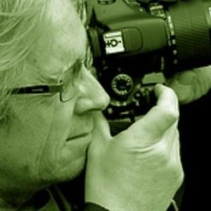 barbazjh's Profile Picture