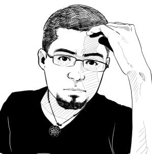 Focoxxx's Profile Picture
