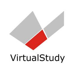 Logotypes: VirtualStudy