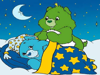 Care Bears Coloring Pages - Coloring Pages For Kids | 250x334
