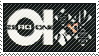 Tokyo Xtreme Racer 3 Stamp by Sicarina