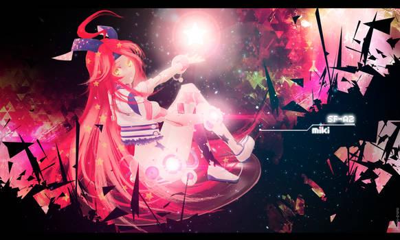 .: Satellite :.