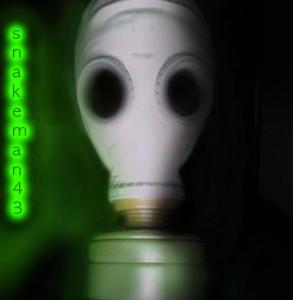 KazeAttor's Profile Picture