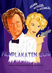 Filmplakaten