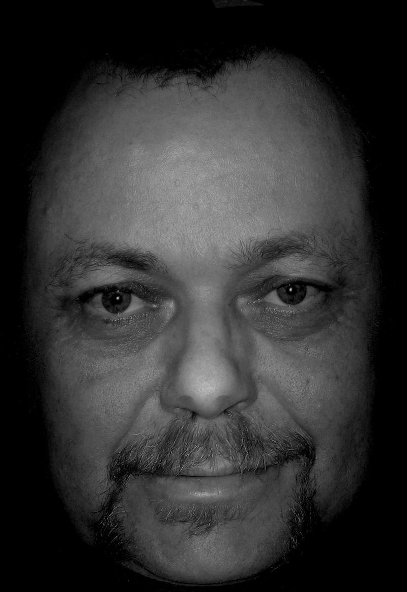 crag-dolomite's Profile Picture
