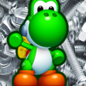 epicyoshi21's Profile Picture