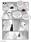 Just a bad dream - page 8